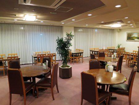 Lounge2-2