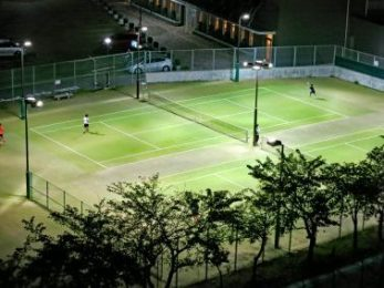 tennis1-2