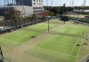 tennis1-3