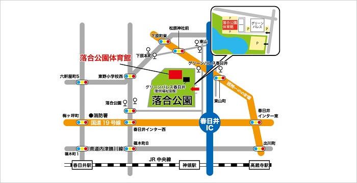 map_ochi