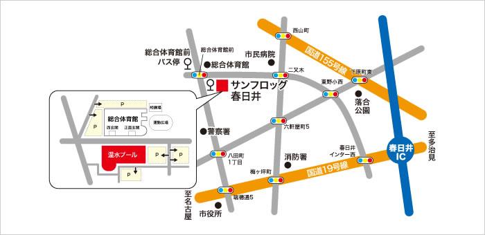 map_po